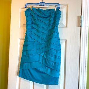 Forever 21 Size Large Dress